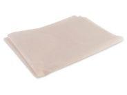 Подпергамент резанный пищевой Марка П 42х60 см, бежевый