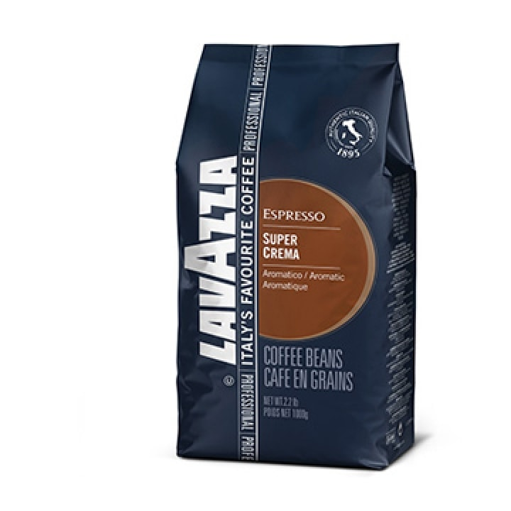 720x720 Kofe v zernah Lavazza Super Crema min