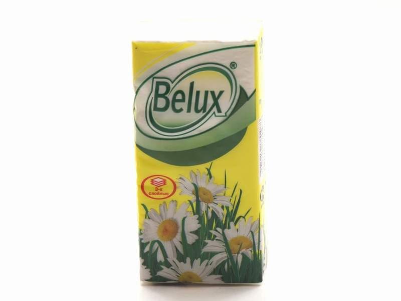 Belux4