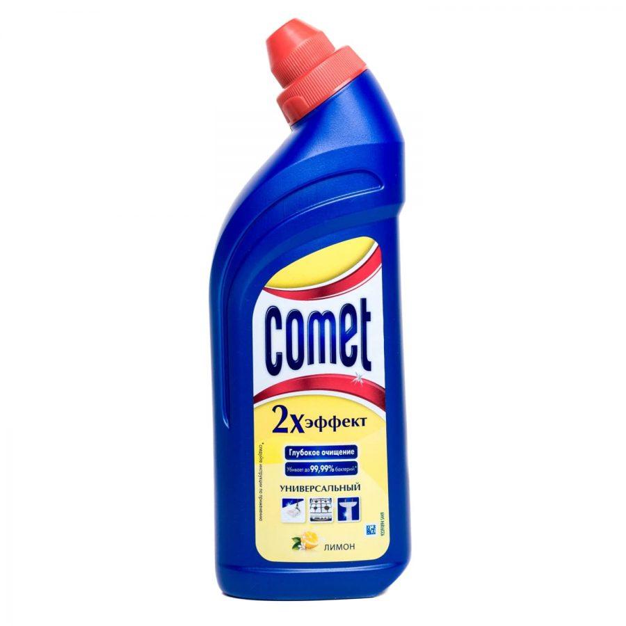 gel comet limon new min