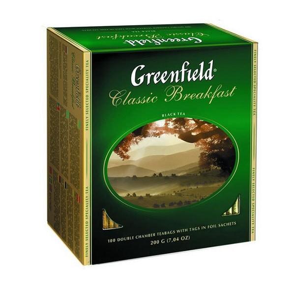 greenfield classic breakfast 100paketikov 600x600 min