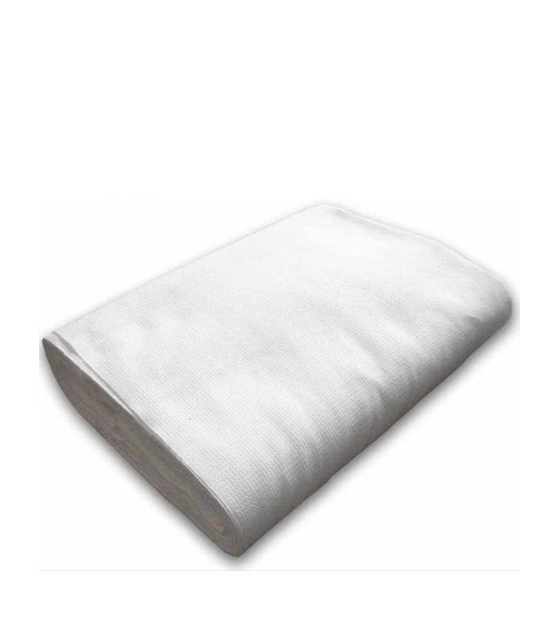 Ткань для полотенец вафельная, 150 г/кв.м, ширина 40 см