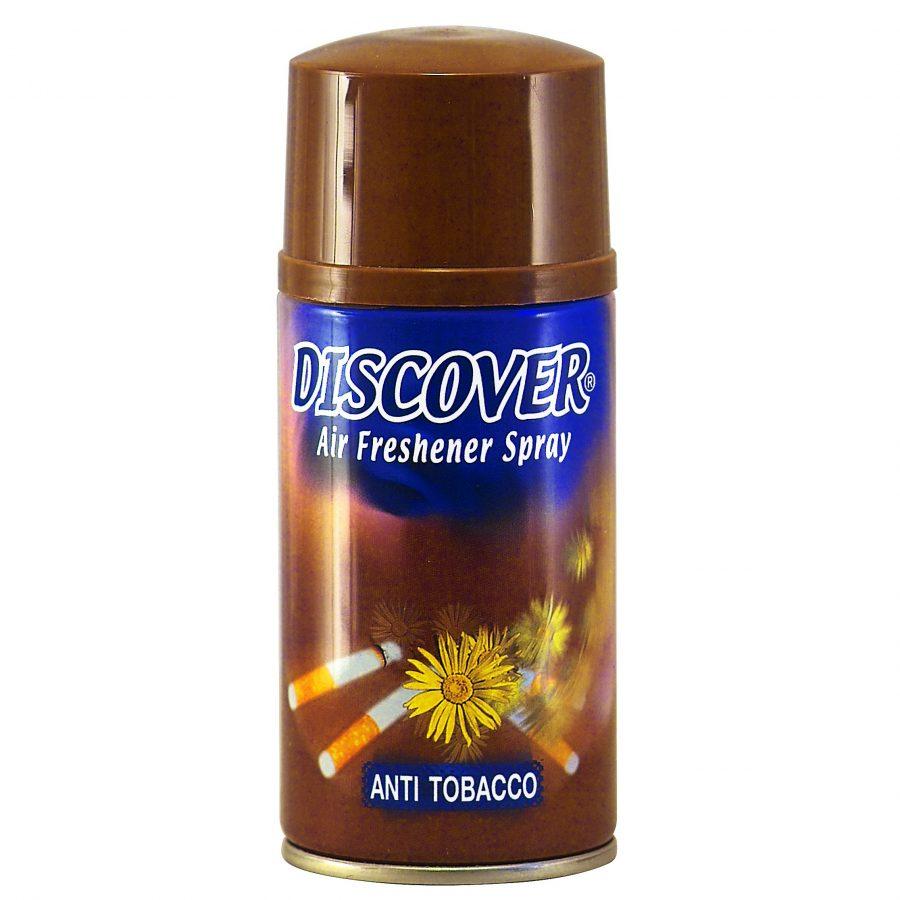 DSR0016 13 Discover Sprey Anti Tobacco