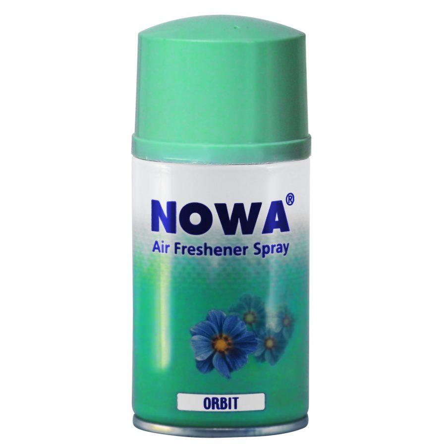 NW0245 03 Nowa Sprey Orbit
