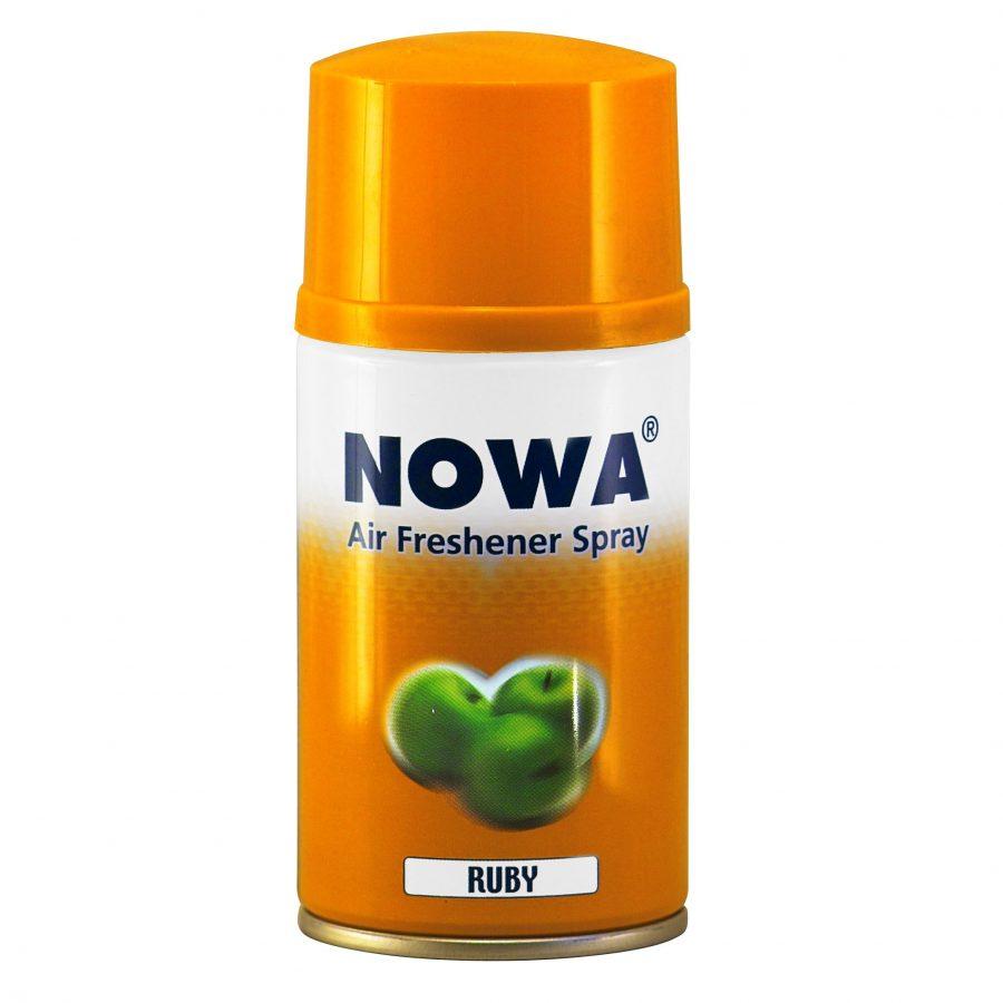 NW0245 05 Nowa Sprey Ruby