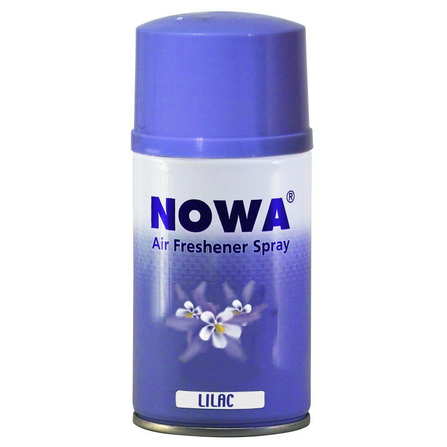 NW0245 09 Nowa Sprey Lilac
