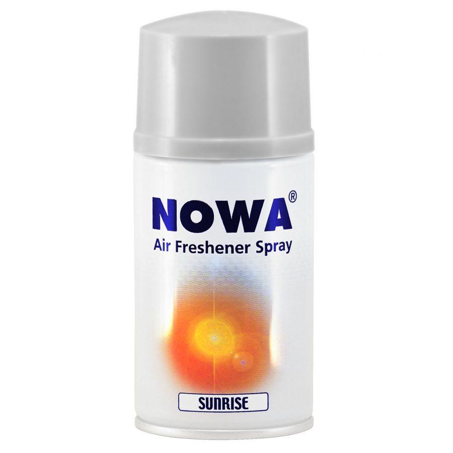 NW0245 10 Nowa Sprey Sunrise