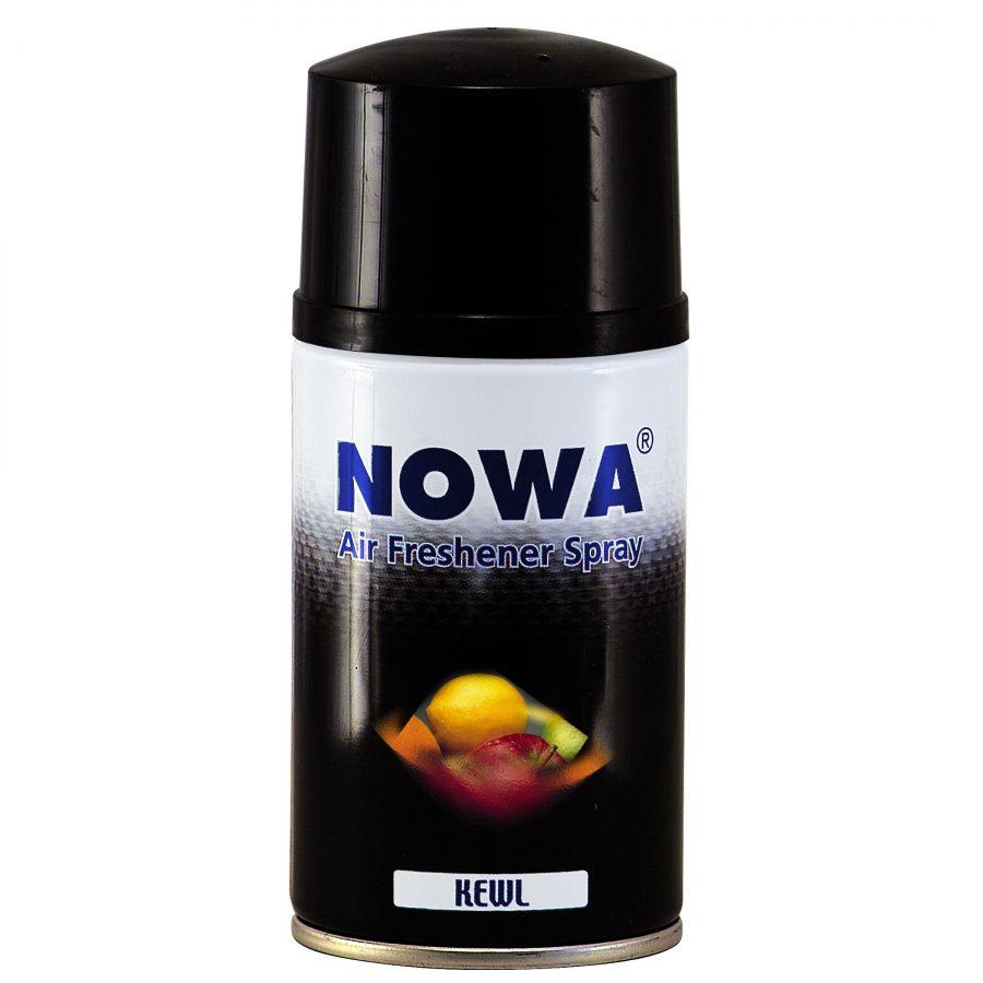 NW0245 11 Nowa Sprey Kewl