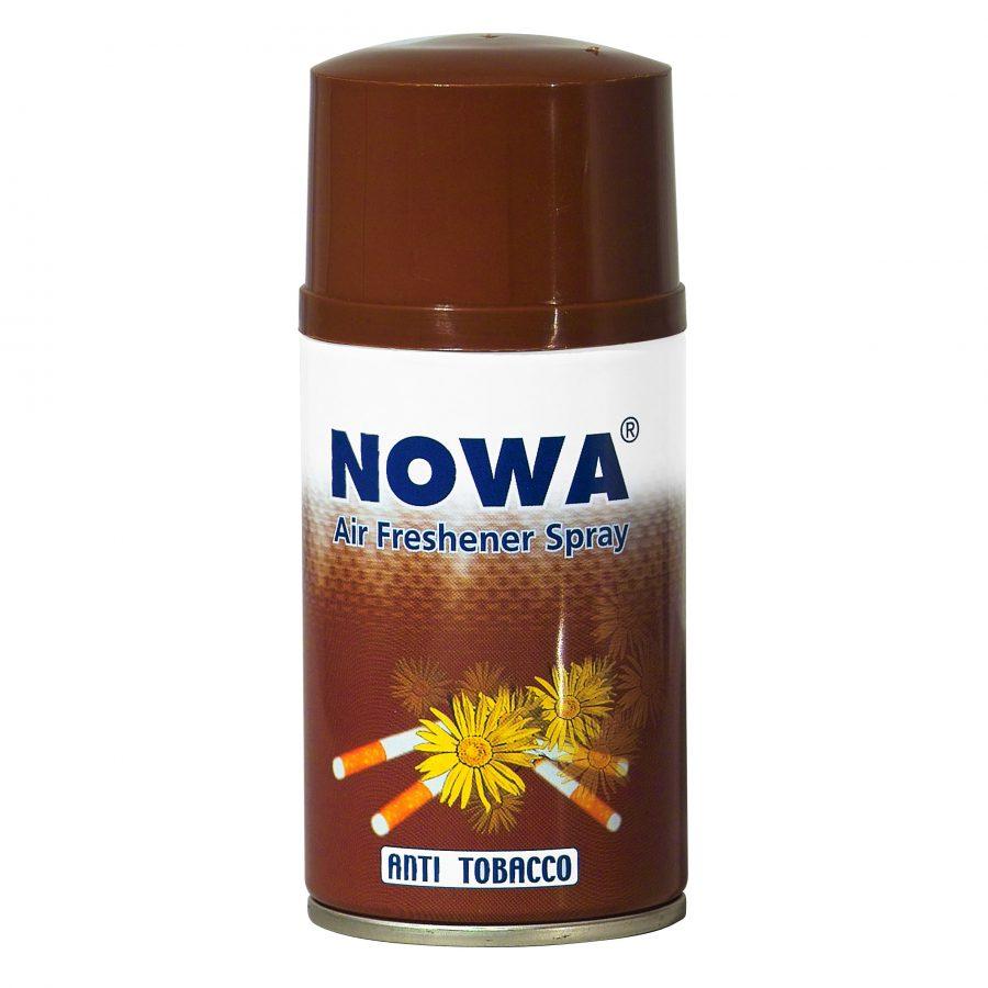 NW0245 13 Nowa Sprey Anti Tobacco