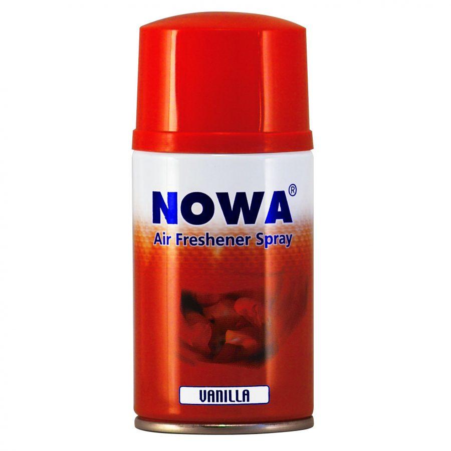 NW0245 14 Nowa Sprey Vanilla