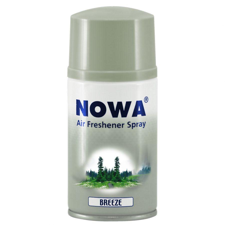 NW0245 15 Nowa Sprey Breeze