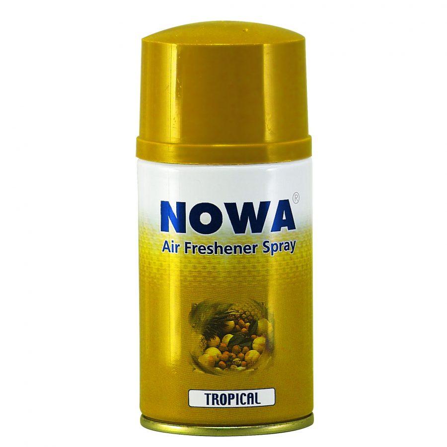 NW0245 16 Nowa Sprey Tropical