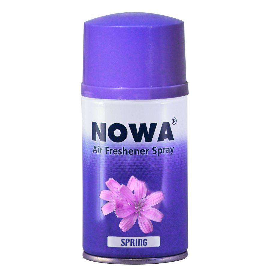 NW0245 18 Nowa Sprey Spring
