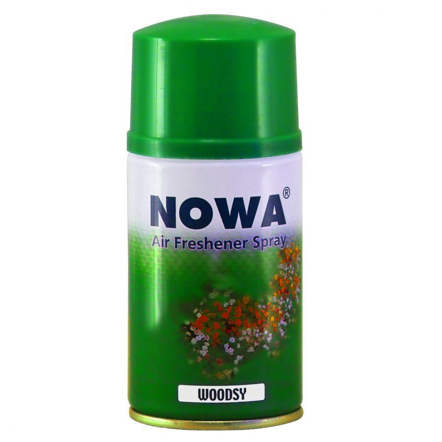 NW0245 20 Nowa Sprey Woodsy
