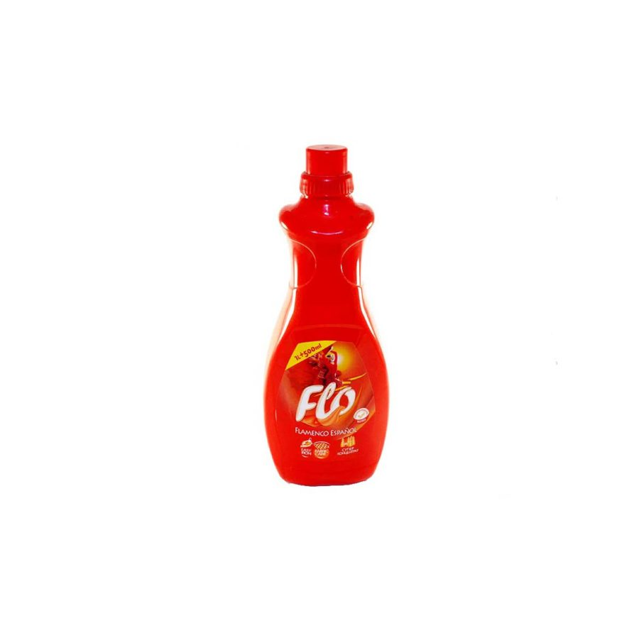 205flo flamencoespaniol1500ml