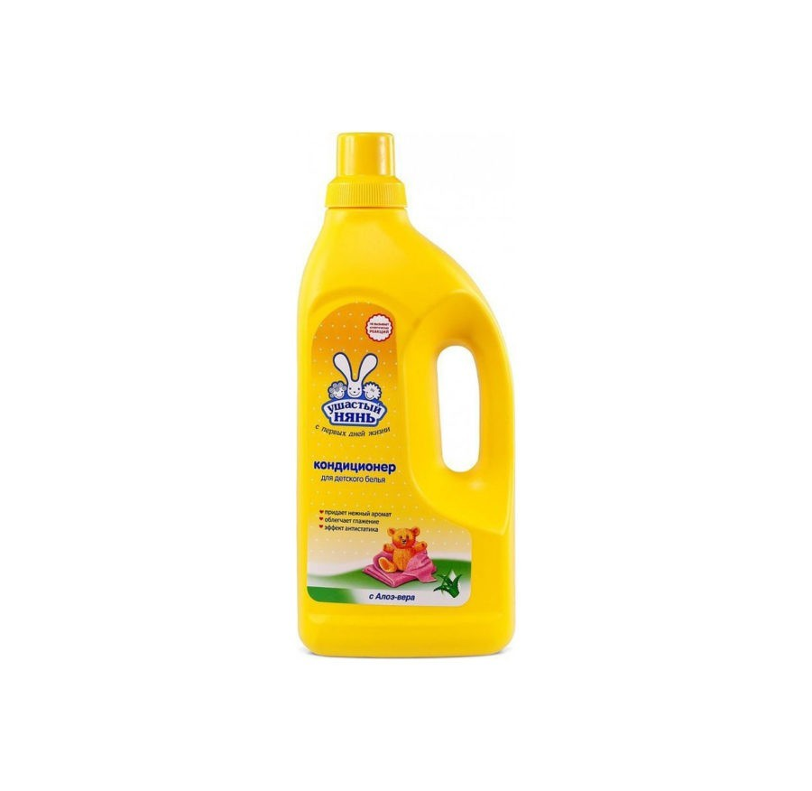 248ushastii nyan aloe 1200ml