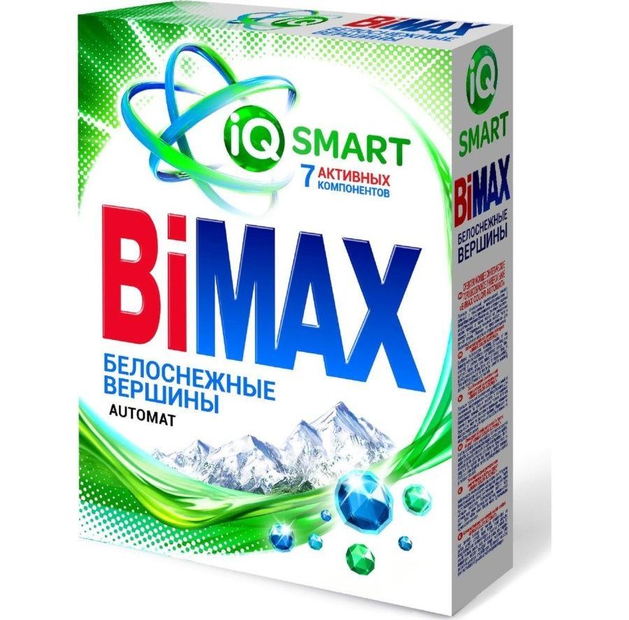 280 bimax belosnej versh 400 g