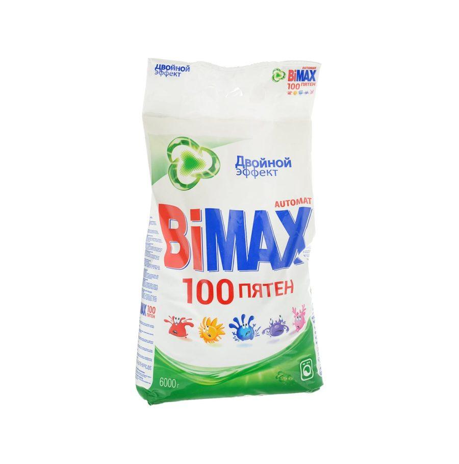 334 bimax 100paten6kg min