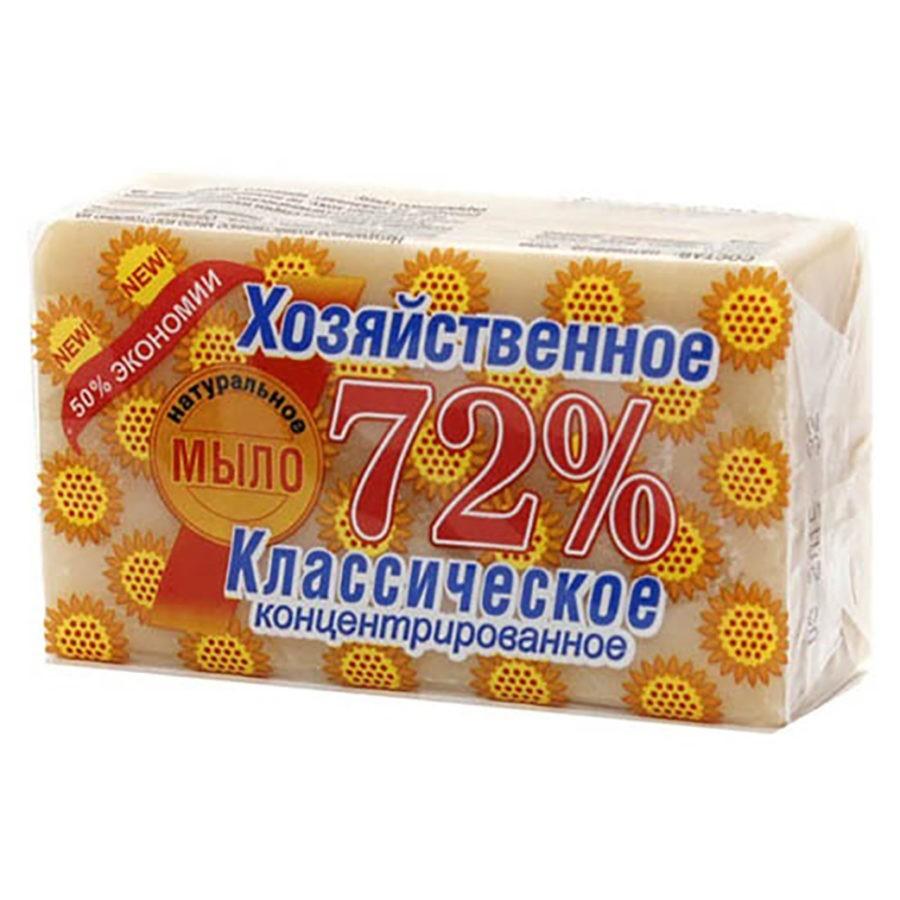 465Mylo khozyaistvennoe Aist Klassicheskoe 72 150 g