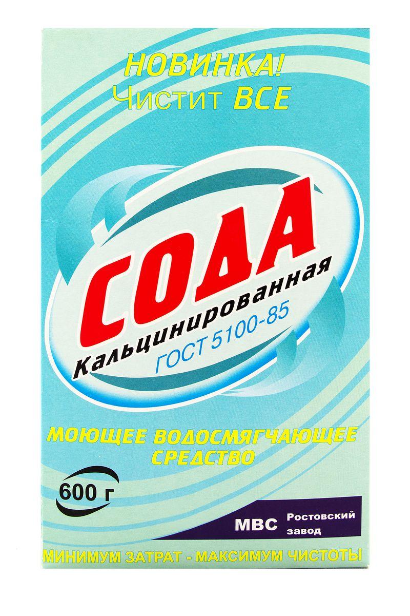 753 soda 600gr 1
